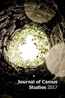 journal of Camus Studies